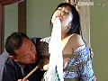 不貞妻玩弄 憂木瞳 6