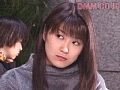 (51yr001)[YR-001] 東京百合族 花弁に熱い舌 ダウンロード 1