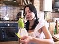 (5271sbge01003)[SBGE-1003] 第一回ロシア美少女301人コンテスト part.3 スーシャ ダウンロード 12