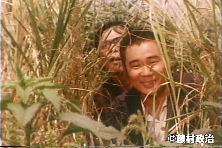 台湾における外国の上野 成人映画の著作権