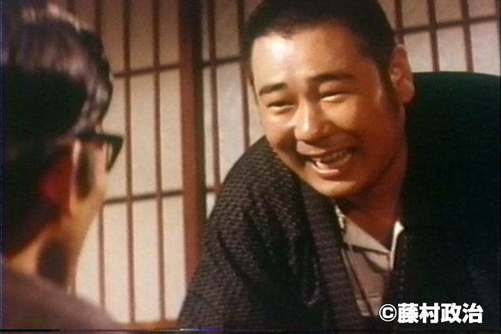 上野 成人映画エロ動画のジャンル