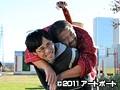 青春H2 ぱぴぃオールドマンsample1