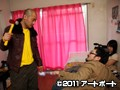 青春H2 超・悪人sample5