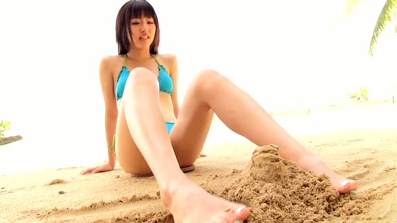 JMRD-015磁力_優奈のシースルー◆ラブ ~ Vol.7 _井上優奈