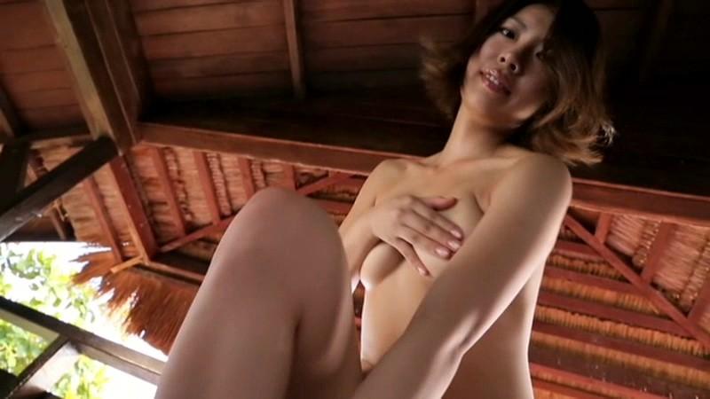 広瀬梨子スケッチ◆ラブ ~笑顔とセクシーのスケッチ~ の画像17