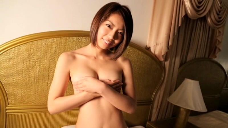 広瀬梨子スケッチ◆ラブ ~笑顔とセクシーのスケッチ~ の画像20