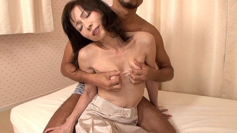 Frustrations adult movie