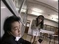 (52fe00068)[FE-068] 狙われた女教師 4 田村香織 ダウンロード 8