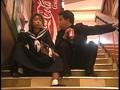 (52fe00074)[FE-074] 狙われた女教師 5 細川麗奈 ダウンロード 5