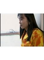 (52fe00084)[FE-084] 女はそれを待っている 相沢梨菜 ダウンロード