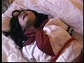 (52fe00120)[FE-120] 汚れた女子校生 2 縛られた制服たち ダウンロード 19