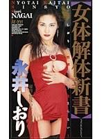 (52fe231)[FE-231] 女体解体新書 永井しおり ダウンロード