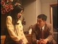 (52fe00236)[FE-236] CAPTURED 魔性の檻 永井しおり ダウンロード 1