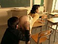 ザ・女教師2 9