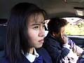 新学園物語 7 三枝美憂 サンプル画像 No.1