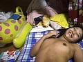 アイドル志願 平良リカ18歳 サンプル画像 No.2