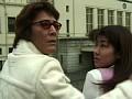 爆乳コスプレイヤーズ 5 【恥臭汁出しJ.G.G.『下町三乳大決戦』】 26