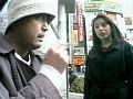 (52fe483)[FE-483] 愛液まみれの純情 木下七海 ダウンロード 17