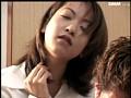 (52fe526)[FE-526] 痴女教師 6 禁断の欲望 ダウンロード 11