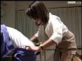 (52fe526)[FE-526] 痴女教師 6 禁断の欲望 ダウンロード 18
