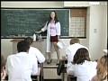 (52fe526)[FE-526] 痴女教師 6 禁断の欲望 ダウンロード 39