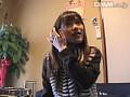 美姫プレミアム 井上佑香(2) 10