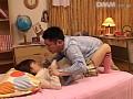 family therapy 誰にも言えない秘密の家族 松岡怜奈 12