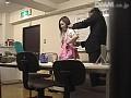 激ヤバ映像!! 都内某所アンミラ編 サンプル画像 No.3