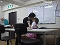激ヤバ映像!! 都内某所アンミラ編 サンプル画像 No.2