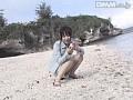 「Vacation…」南の島でスプラッシュ!! 森永のあ 1