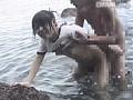 「Vacation…」南の島でスプラッシュ!! 森永のあ 15