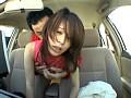 SHY BEST 2006 29