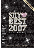 (52shy029s)[SHY-029] SHY BEST 2007 ダウンロード