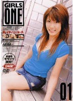 GIRLS ONE 01