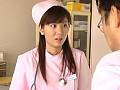 お医者さんごっこしよ 麻美ゆま