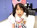 七海ななが受験生をセックスで応援!!:53dv00857-19.jpg