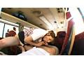 新米バスガイド麻美ゆまが、修学旅行にご一緒します。 2