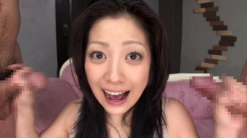 美奈子 av女優プロフィール生年月日