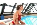 競泳水着ソープランド 川上奈々美 12