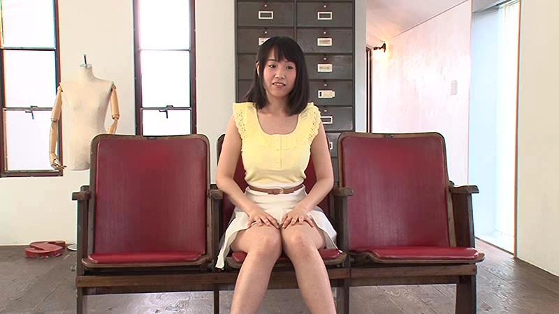 女性向け無料動画サイトfc2H動画案内所