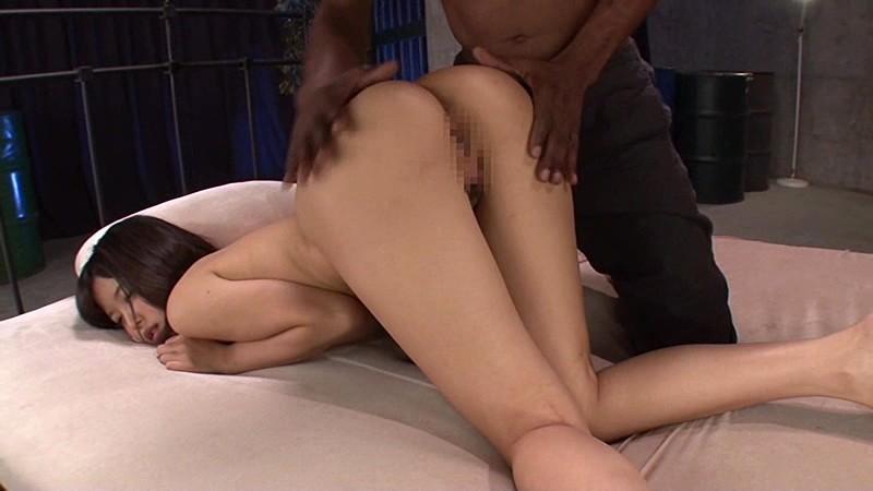 Asian lesbian pic sex