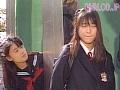 フラッシュバック 日向まこ 杉森久美子