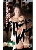 (53ka1285)[KA-1285] ザ・ハードレイプ 折檻 愛川瞳 小川さおり ダウンロード