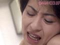 (53ka1651)[KA-1651] 美顔隷嬢 黛ミキ ダウンロード 14