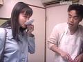 90年代 AVアイドル 城麻美