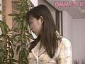 倒錯のウエディング 立花杏子5