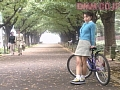 Fascination~ファッシネーション~ 京野さおり 1