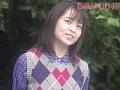 Fascination~ファッシネーション~ 京野さおり 2