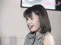 猥褻モデル 沢田舞香 0