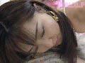 女尻 鈴木麻奈美 8